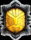 KRWi-Engage Wizard Ring (Beast)