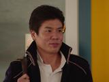Ryo Ogami