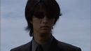Sakuya Tachibana (Missing Ace)