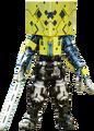 KRBu-Square Smash