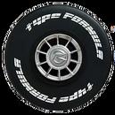 KRDr-Type Formula Tire