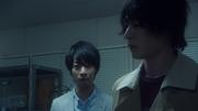 Sento & Takumi In Grease.png