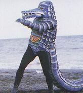 Stronger-vi-kikkaijinwaniida