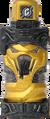 KRBu-Cobra Lost Fullbottle