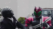 Kamen Rider Decade in Heisei Generations Forever.png