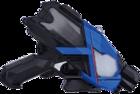 KR01-A.I.M.S. ShotRiser (Belt)
