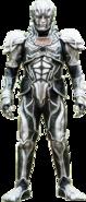 KRDr-Protozero