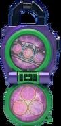 PutoTyra-Lockseed(lockedandopened)