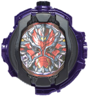 KRZiO-Another Wizard Ridewatch.png