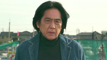 KRT (2014)