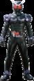 KRW-Joker