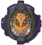 KRZiO-Another Ghost Ridewatch