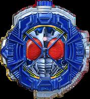 KRZiO-G3-X Ridewatch