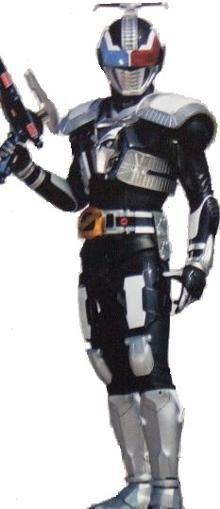 220px-Kamen Rider G Den-O.jpg