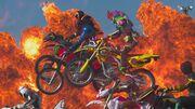 HGF Riders chasing scene.jpg