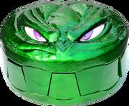 KRDr-Monster
