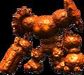 KREA-Combined Bugster Union