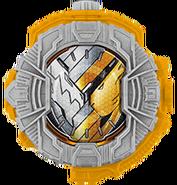 KRZiO-Buildrabbitdragon Ridewatch