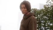 Kazumi Sawatari Grease Profile.png