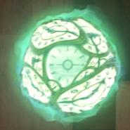 KRGh-Gammaizer Time