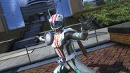 Kamen-Rider-Climax-Fighters-030