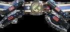 KRDO-New Den-O Belt