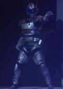 Shadow (Warrior)