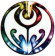 KRGh-Kiva Ghost Eyecon (Move Invocation Time)
