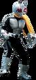 KRS1-Robot Super-1