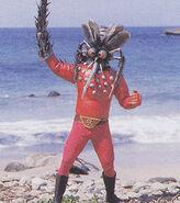 Stronger-vi-kikkaijinbubunger