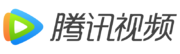 TencentVideo Logo.png