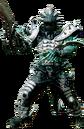 KRBl-Lizard Undead