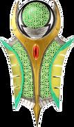 KRGa-Melon Defender