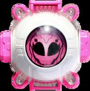 KRGh-Himiko Ghost Eyecon