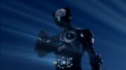 Kamen Rider Birth in Legend War.png