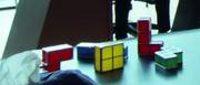 Rider Tetris.png