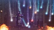 Suikinchikamokudotenkai Explosion 6