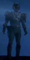 Kamen Rider Zolda in Legend War.png