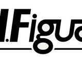 S.H.Figuarts
