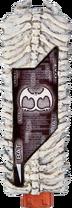 KRW-Bat Dopant Memory