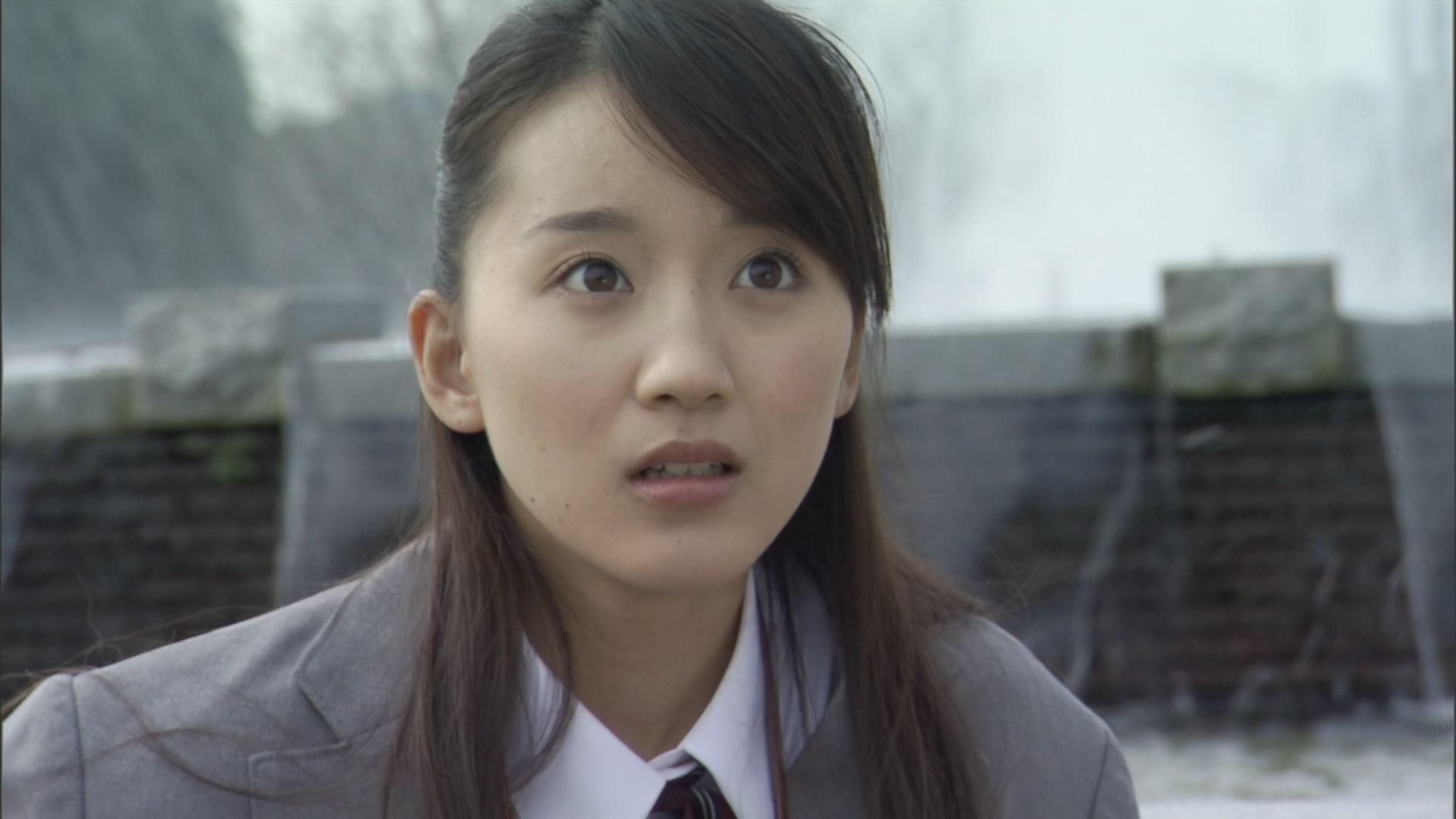 Yuri Tomoda