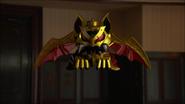 Zanvat Bat