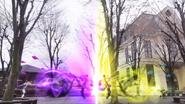 Jacking Break (Shining Assault Hopper) Part 3