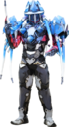 KRBu-Ice Smash