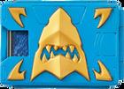 KRDCD-Card Deck (Abyss)