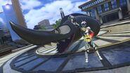 Kamen-Rider-Climax-Fighters-032