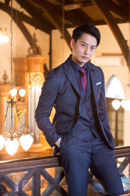 Hideo Ishiguro