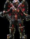 KRKi-Ladybug Fangire