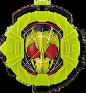 KRZiO-Zero-One Ridewatch