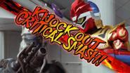 Knock Out Critical Smash Ver 2 (Prelude)